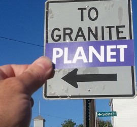 Arrow-Granite-Planet_square